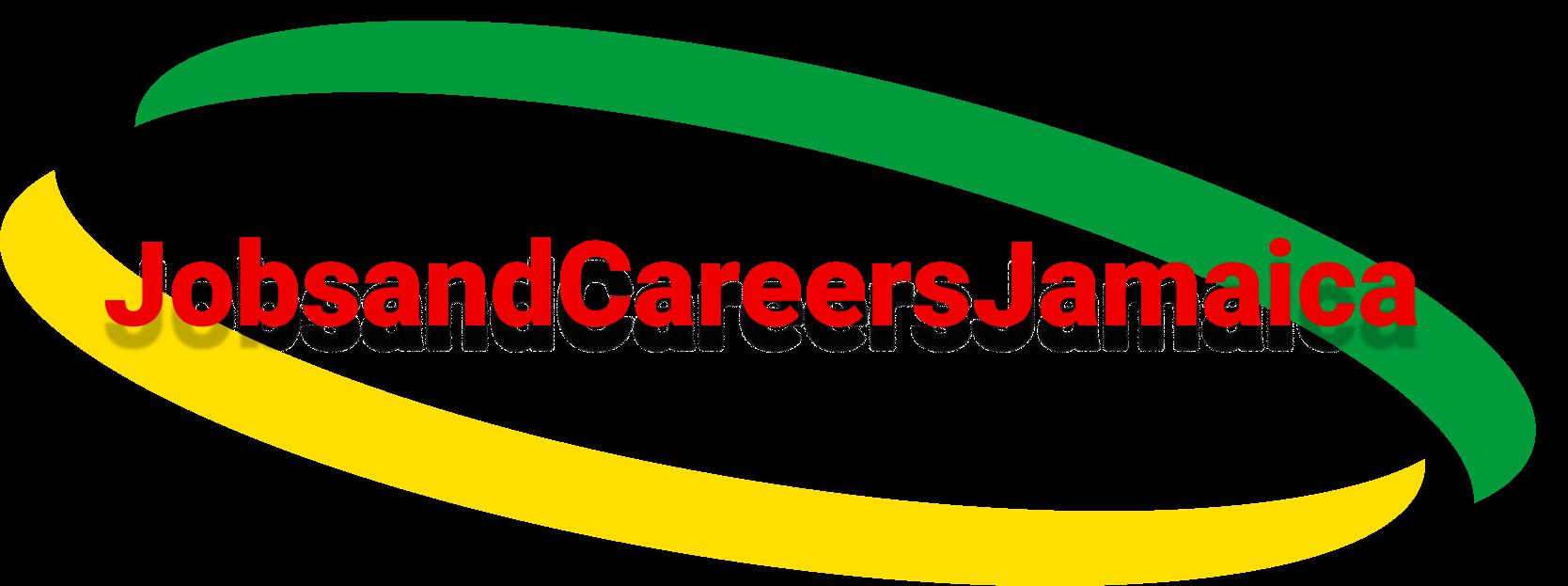 jobsandcareersjamaica.com